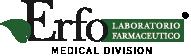 Erfo | Medical Division Logo